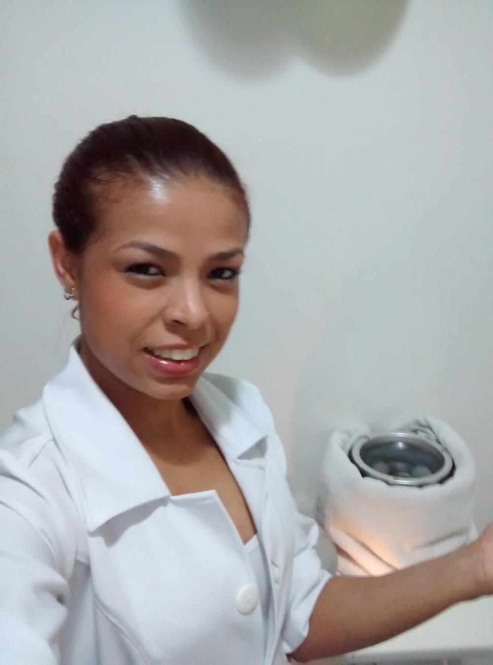 Tratamentos Estéticos para Gordura Localizada Preço na Vila Camilópolis - Tratamentos Estéticos para o Rosto